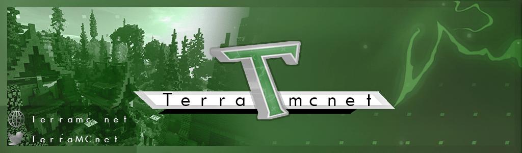 TerraMC.net